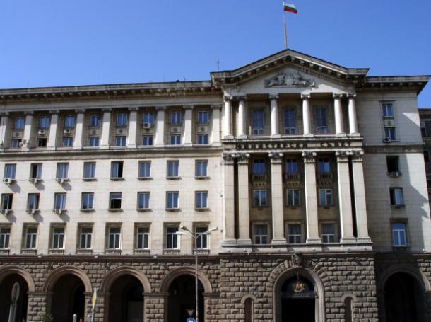 """След АМ """"Хемус"""" премиерът Борисов прекрати още обществени поръчки за над 600 милиона лева"""