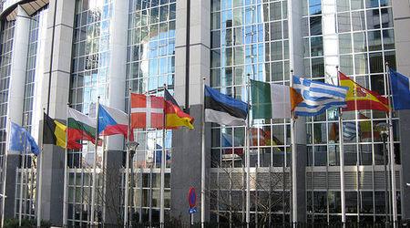 ЕС подписа за отпадане на роуминг таксите