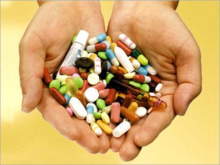 Законопроект срещу паралелния износ на лекарства