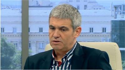 КНСБ иска връщане на квалифицираните българи у нас и ръст на заплатите