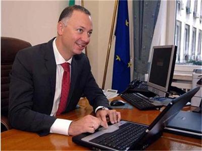 Росен Желязков оглави Агенцията за електронно управление