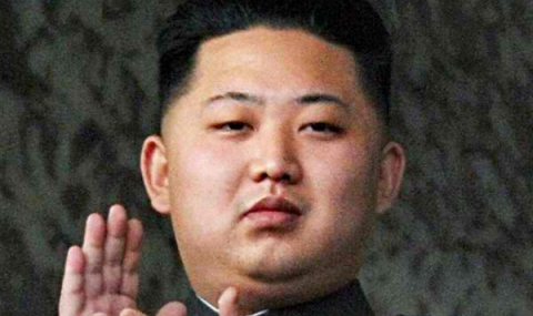 Ким Чен-ун готов да изстрелва ракети към о-в Гуам