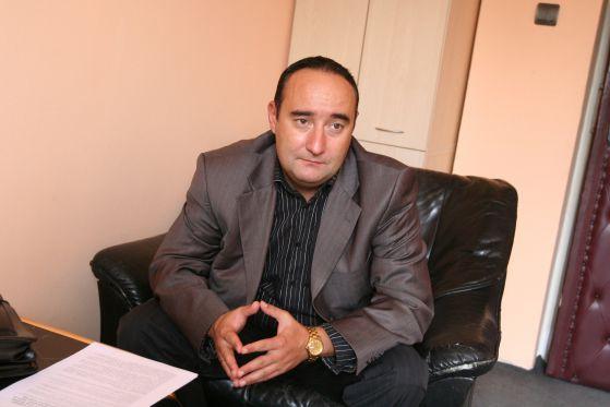 Тони Димов*: Оценката на въздействие става задължителна от 4 ноември