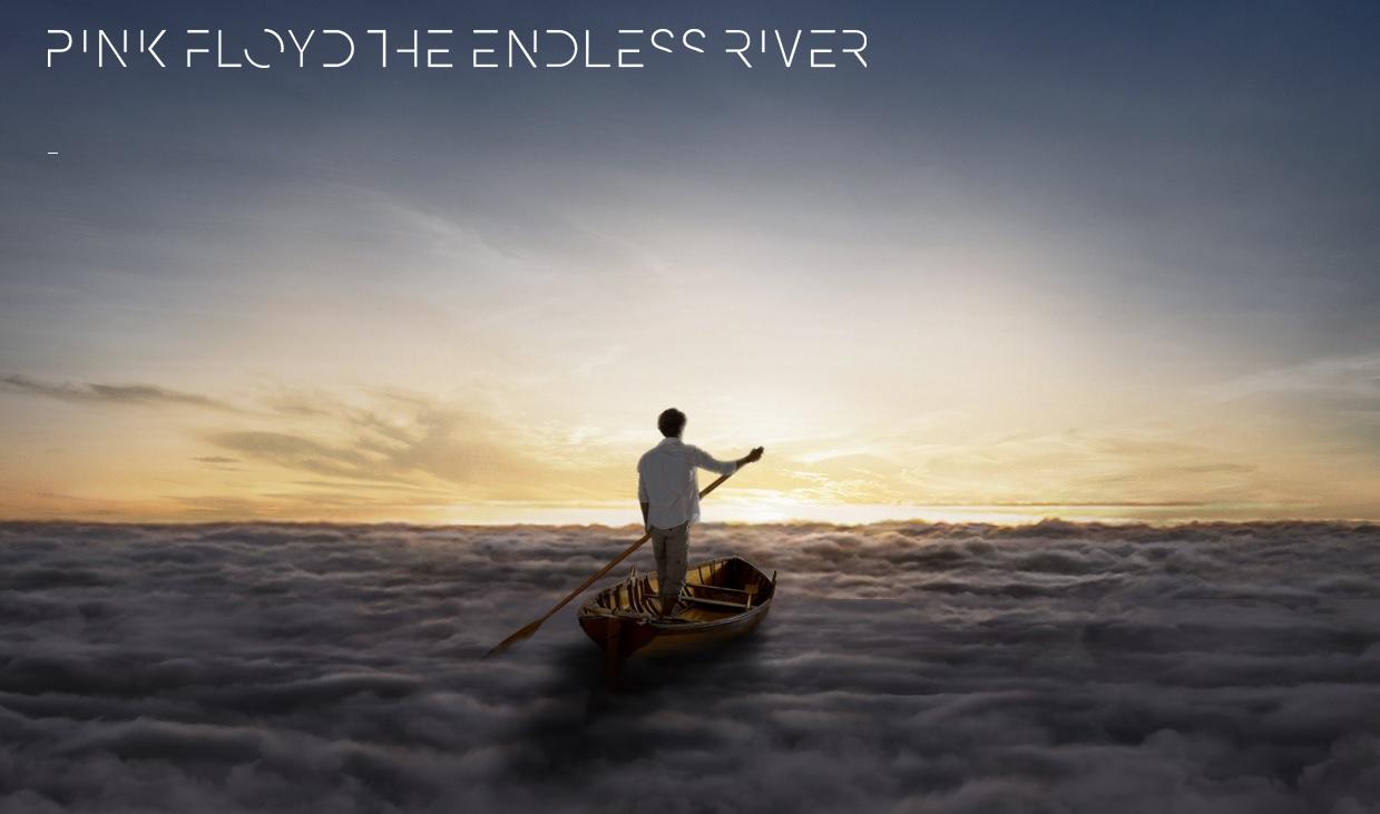Pink-Floyd-The-Endles-River