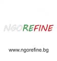 ngorefine_125px_02