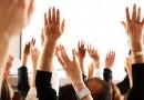 Проект за Наредба за извършване на оценка на въздействието
