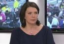 Журналист се оплака от член на СЕМ заради заплаха