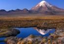 Боливия – живот близо да небето