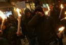 50 хиляди престъпления от омраза в САЩ годишно