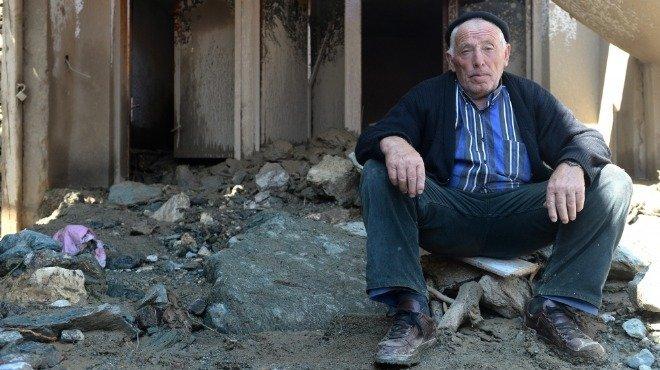 Ден на траур в Македония