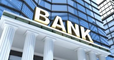 Юристи атакуват две нови такси на банките, искат регламент