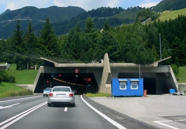 tunel-copy