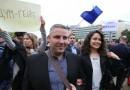 Парламентът да напише мотиви за кандидатите за ВСС