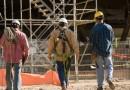 Невиждан темп на растеж на заетостта у нас