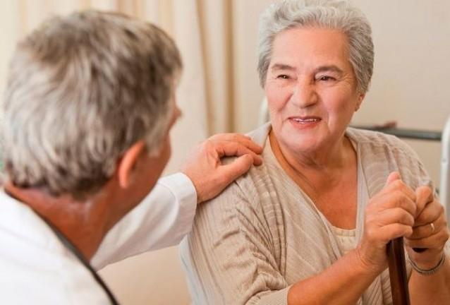 25% от лекарите у нас са пенсионери