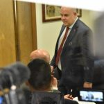 Иван Гешев е избран за главен прокурор