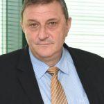 Петър Мутафчиев: ТОЛ системата няма да постигне целта си, трябва пълна проверка на АПИ