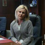 Арестуваха зам.министър на околната среда и още петима