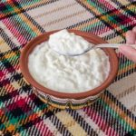 Кратка оптимистична теория за българското кисело мляко