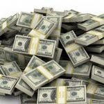 САЩ финансира проекти за проучване на корупция и злоупотреби в общините